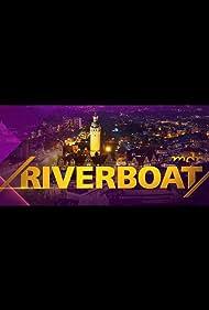 Riverboat - Die MDR-Talkshow aus Leipzig (1992)