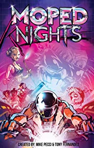 Moped Knights in hindi free download