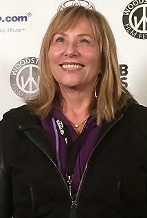 Lynn Kressel Picture