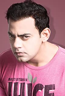 Cyrus Sahukar Picture