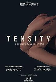 Tensity