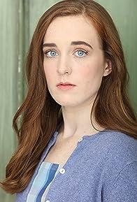 Primary photo for Mackenzie Coffman