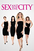 Primary image for Sex and the City