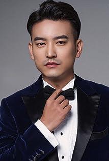 Wenkang Yuan Picture