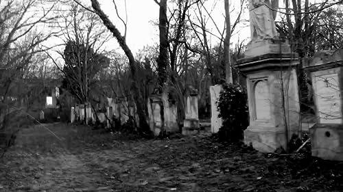Cemetery legend (2015) - Full movie