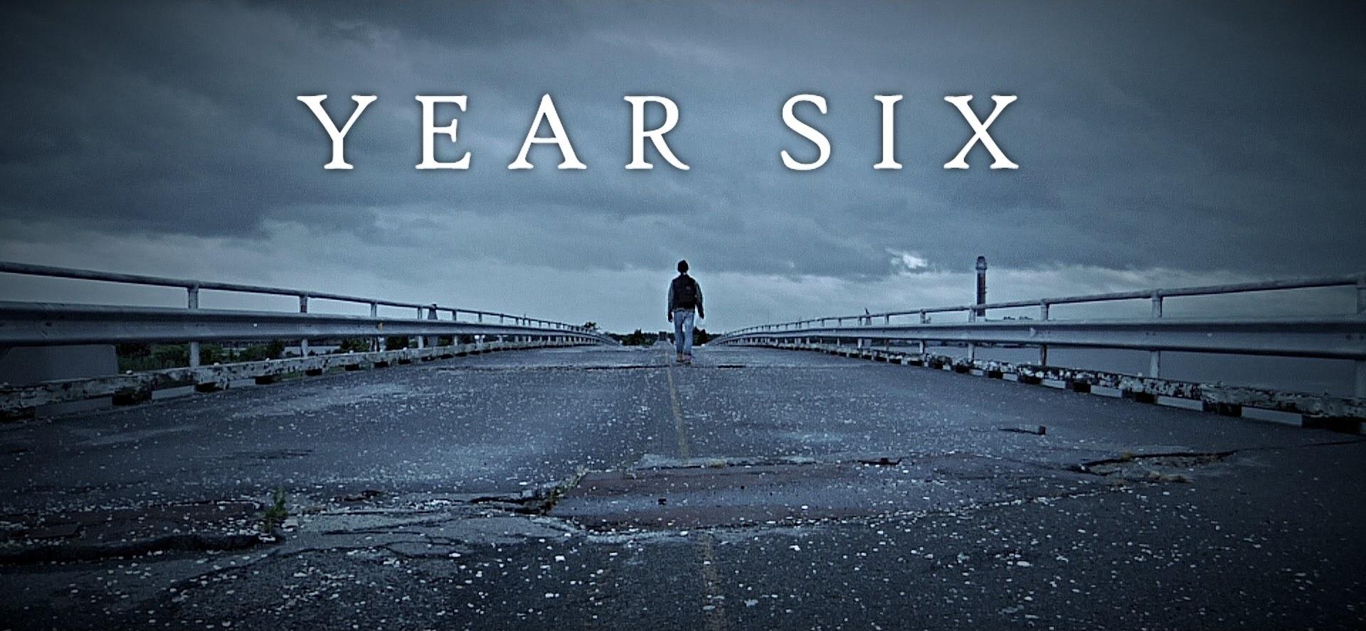 Year Six (2014)