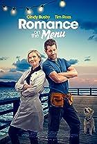 Romance on the Menu