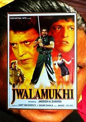 Jwalamukhi movie, song and  lyrics
