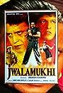 Jwalamukhi (2000) Poster