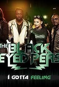 The Black Eyed Peas in The Black Eyed Peas: I Gotta Feeling (2009)