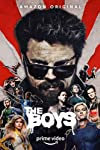 'The Boys' Spinoff in Development at Amazon Following Massive Season 2 Launch