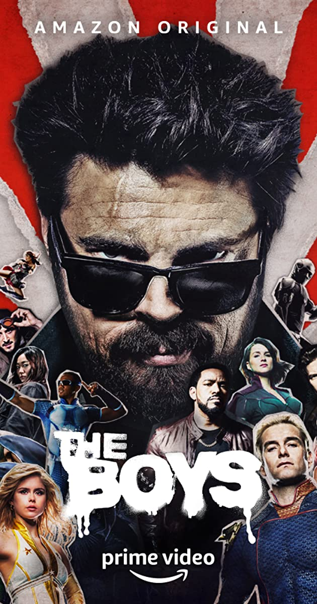 The.Boys.S02E08.720p.WEB.x265-MiNX[TGx]