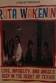 Ruta Wakening Poster