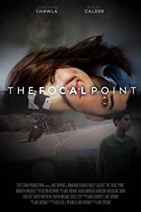 New movie video hd download The Focal Point [HDRip]