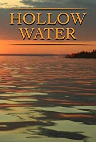 Hollow Water (2000)