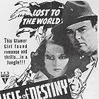 William Gargan and June Lang in Isle of Destiny (1940)
