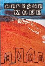 Depeche Mode: Home