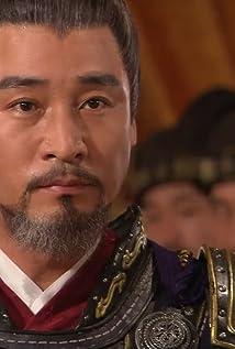 No-min Jeon Picture