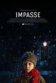 Impasse (2019)