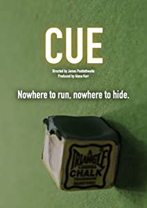 Download Cue full movie in hindi dubbed in Mp4