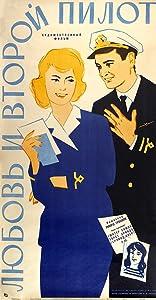 IMDB movie downloads Die Liebe und der Co-Pilot [1280x1024]