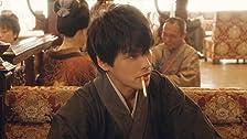 Hijikata Quits Smoking