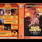 The Naked Country (1985)