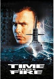 Time Under Fire (1997) film en francais gratuit