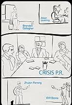 Crisis PR