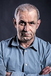 Krzysztof Stelmaszyk Picture