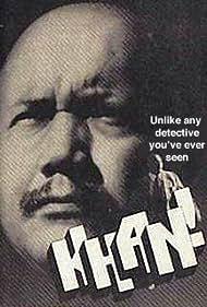 Khan! (1975)