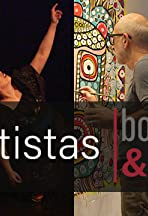 Los Artistas (The Artists)