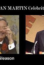 The Dean Martin Celebrity Roast: Jackie Gleason