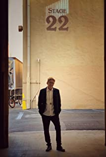 Steve Gainer Picture