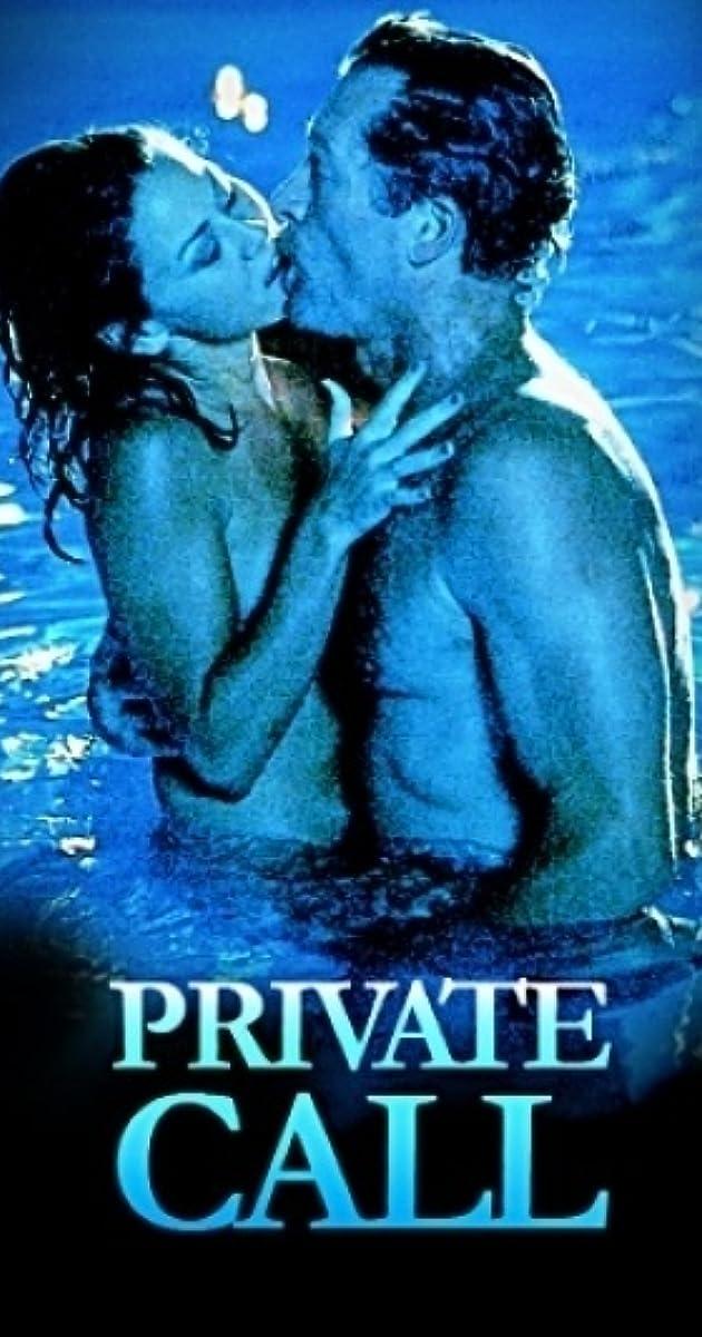 Sex film private Wifes Filmed