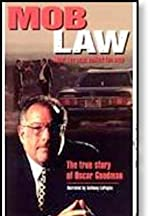 Mob Law: A Film Portrait of Oscar Goodman
