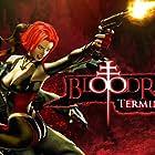 BloodRayne (2002)