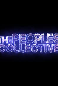 Primary photo for The Peoples Collective