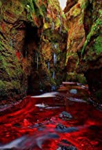 The Adventures of the Devil's Pulpit