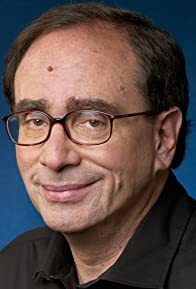 Primary photo for R.L. Stine