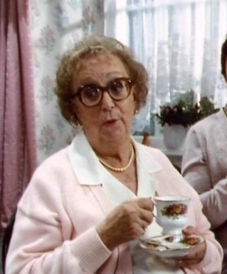 Thora Hird naked (33 foto and video), Pussy, Is a cute, Selfie, butt 2017