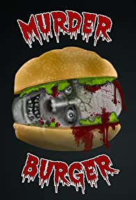 Primary photo for Murder Burger
