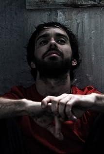 Alberto Amarilla
