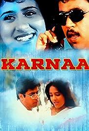 Karnaa 1995 Imdb