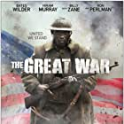 Hiram A. Murray in The Great War (2019)