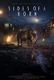 Sides of a Horn (2018)