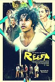 Primary photo for Reefa