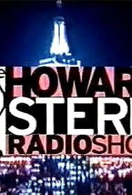 The Howard Stern Radio Show (1998)