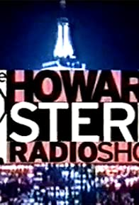 Primary photo for The Howard Stern Radio Show