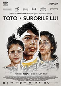 Most downloaded comedy movies Toto si surorile lui [480x854]
